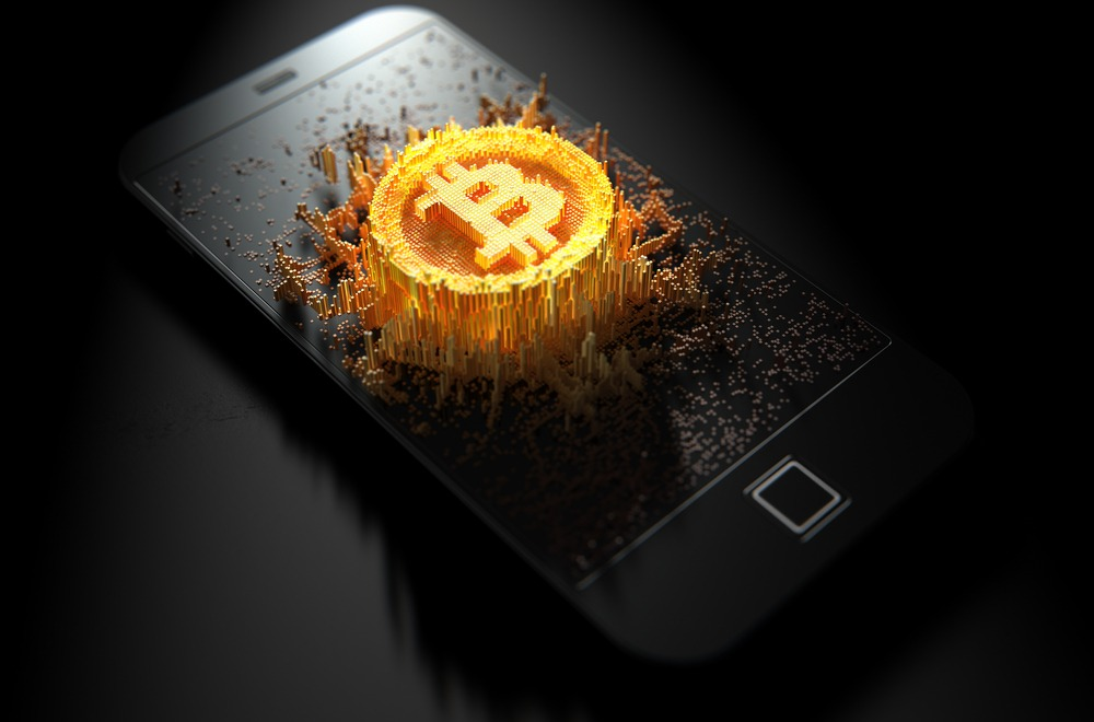 The number of rich BTC addresses increases: Is it accumulation?