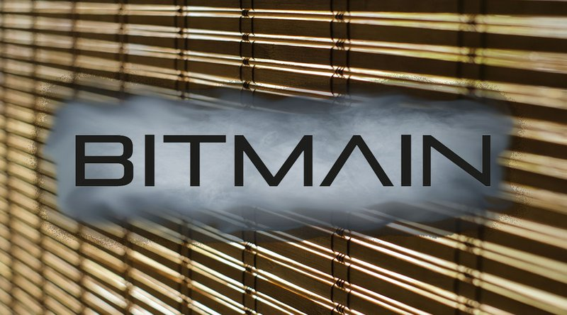 Bitmain does not manage to produce Antminer S19 in time: Are they doing it on purpose?