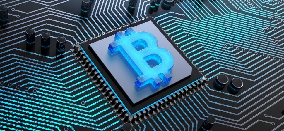 Bitcoin mining difficulty increased 6.8% and that's great news before halving!