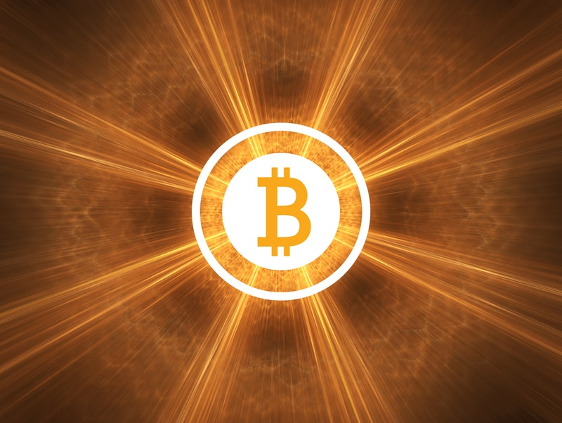 TOP 3 facts about Bitcoin