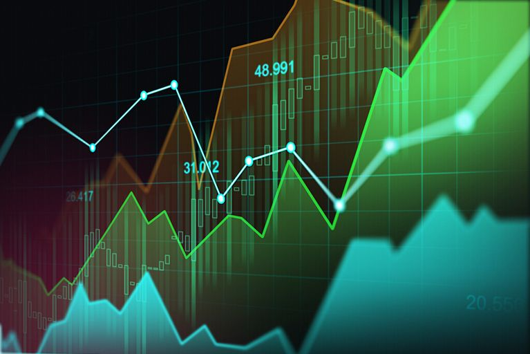 Market overview 3.3.   [BTC] + 3.92% [BCH] + 9.18% [ADA] + 7.76% Finally! Is this the beginning of Bitcoin's return to $ 10,000?