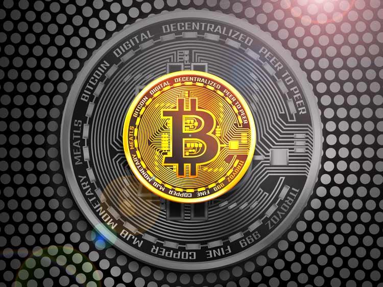 Dave the Wave: Bitcoin awaits further correction