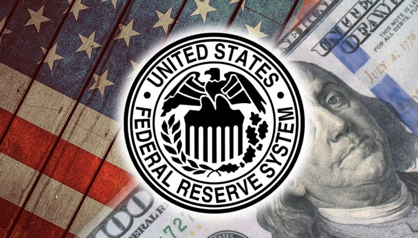 Fed Chairman: US is likely to enter recession soon!