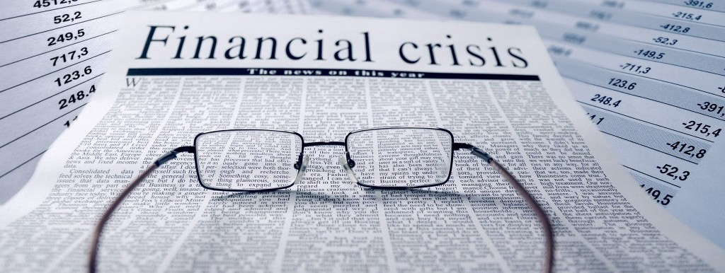 CryptoCompare report: Bitcoin will become more attractive during the crisis