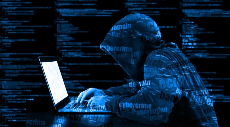 How to Become a Hacker in 2020 #11   How to Hack a Web Server