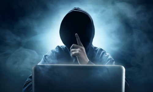 How to Become a Hacker in 2020 #9 | DoS (Denial of Service) Attack