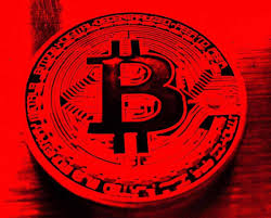 Bitcoin´s drop could be predicted 3 days in advance - See how!