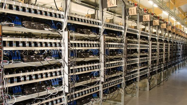 Is Chain Split waiting for Ethereum? Miners rebel against PoS