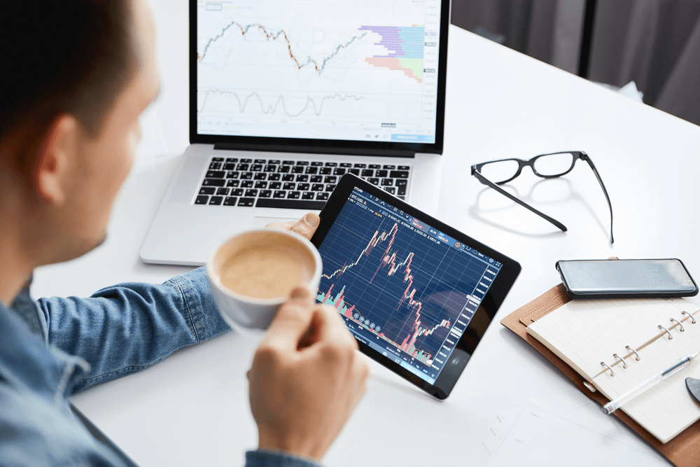 TOP 5 ways to protect your portfolio from price drop
