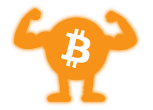 advatages of Bitcoin