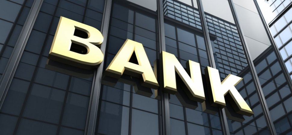 The first US bank is over: COVID-19 is gaining momentum