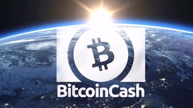No one wants to mining Bitcoin Cash after halving: Will the same thing happen with BTC?