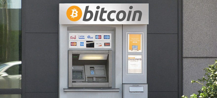 Blockstream CSO: Buy Bitcoin
