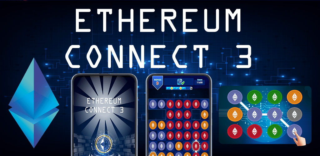Android game that sends ETH straight to Coinbase? Here it is!