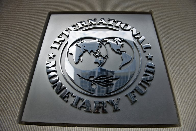 International Monetary Fund: This is the worst crisis in history - BTC price?