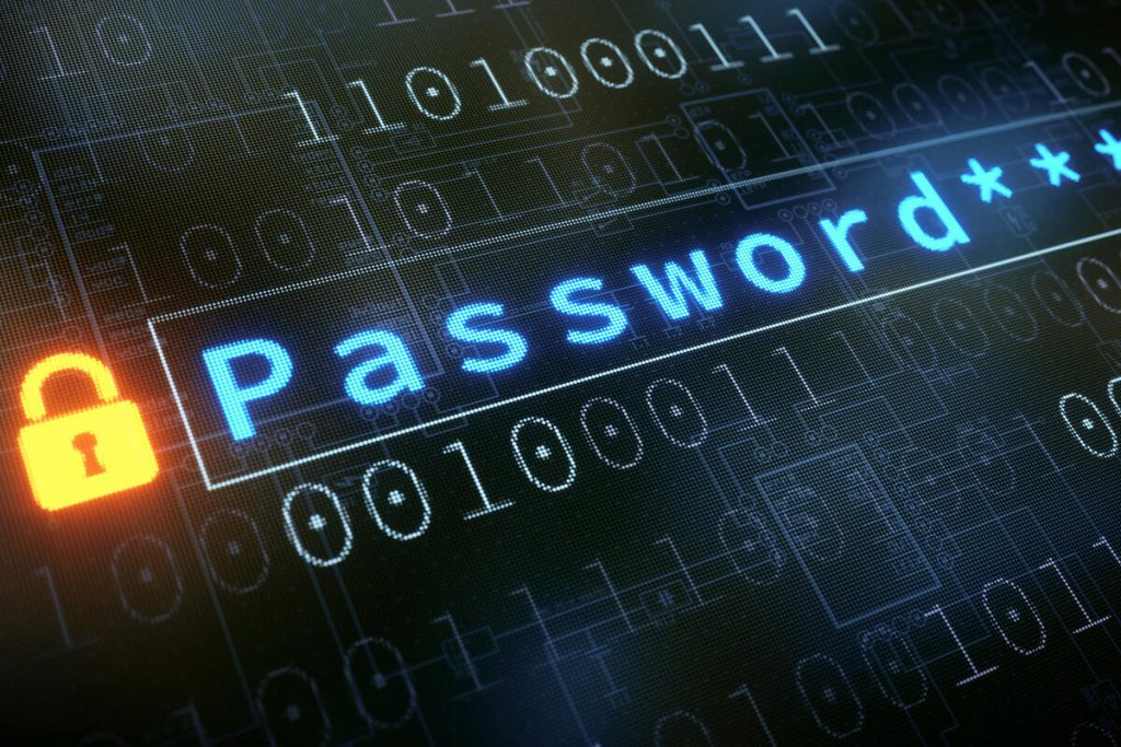 Forgotten password? Owner Reclaimed Bitcoins Worth $ 300k - Broke Zip File Encryption!