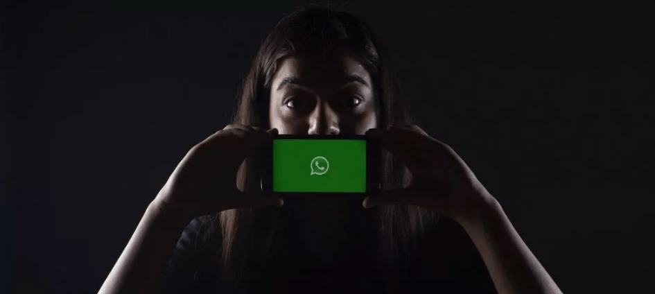 WhatsApp introduces new messaging restrictions