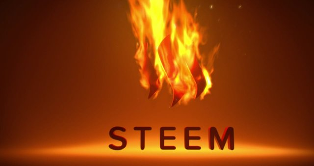 """Steem witnesses frozen 8 accounts of """"rebels"""": 17.6 million coins worth approximately $ 3.2 million"""