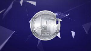 crypto news cryptheory