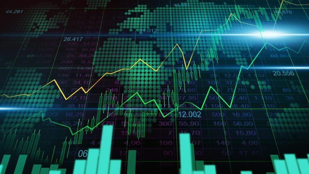 crypto market 8.5.