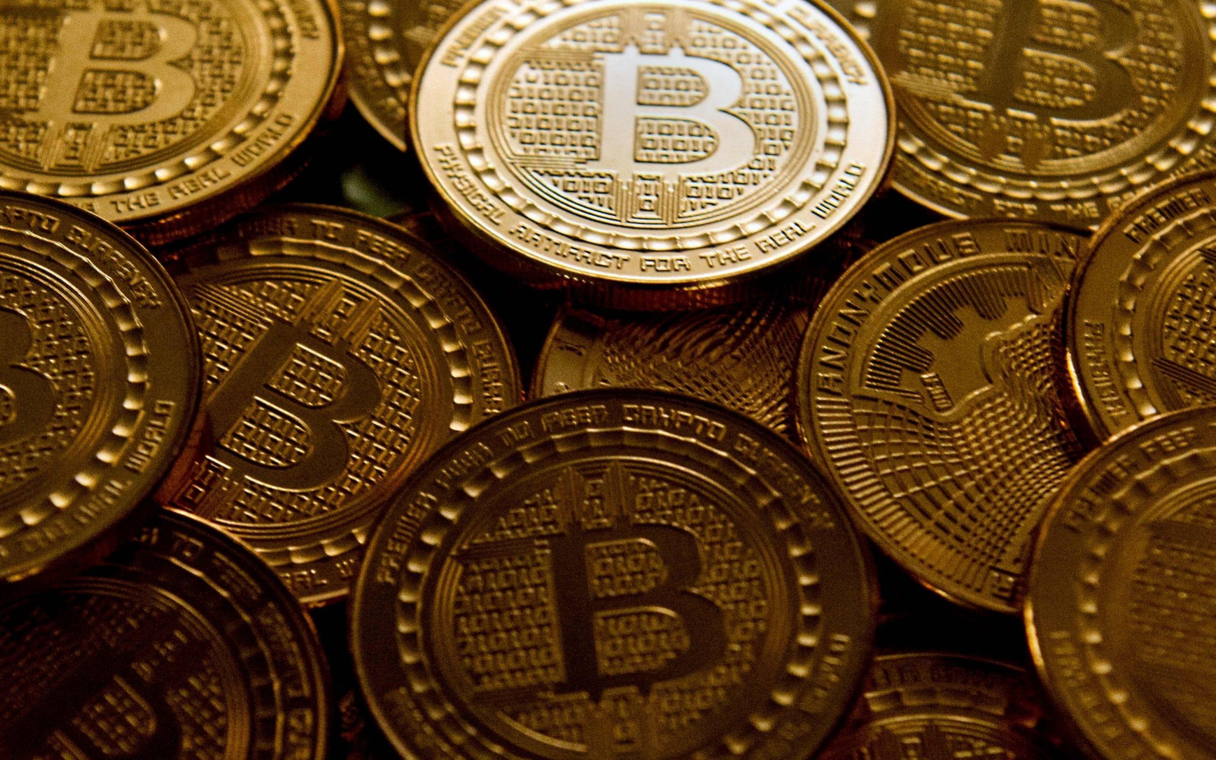 How does Bitcoin Mining Work? - Cryptheory
