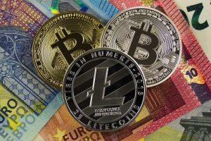 crypto to fiat exchanges