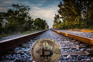 Why is Bitcoin's supply limit set to 21 million?
