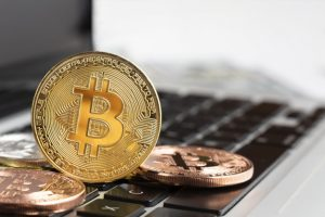 Bitcoin: Traders are focused on the short term