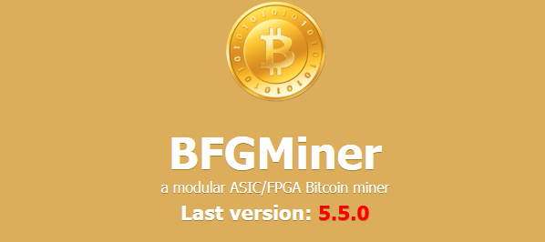 Can be used to connect to mining pools Bitcoin Mining Software Guide