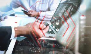 Top 10 DeFi Lending Platforms In 2020