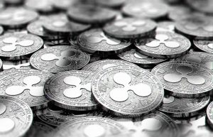 Most Rewarding XRP Faucets in August 2020
