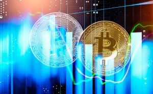 Over 231,000 Bitcoins Sold - Can the Market Absorb the Sell-off?