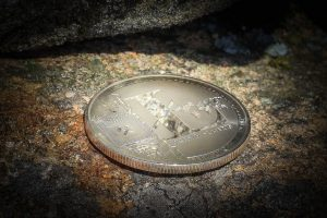 Litecoin mining software