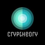 cryptheory logo