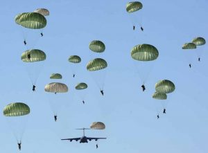 Top Airdrops You Should Look Out for in September 2020