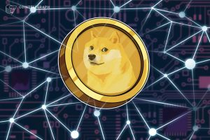 These Are the Most Rewarding Dogecoin Faucets in September 2020