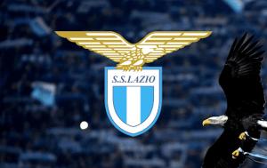 Italian football club SS Lazio goes crypto with StormGain exchange