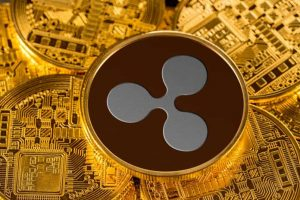 What is XRP (Ripple)?