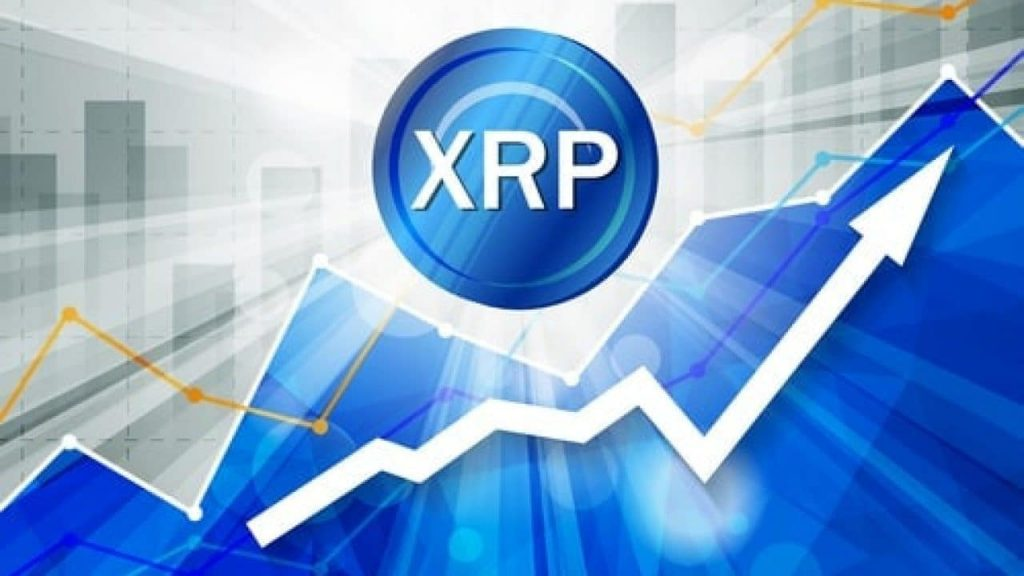"According to Crypto Analyst, the regulations will increase the demand for XRP ""Skyrocket"""