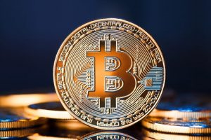 Bitcoin dominance: how it has changed over time