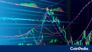LINK, BNB, SNX Tokens Surge With Decent Gains