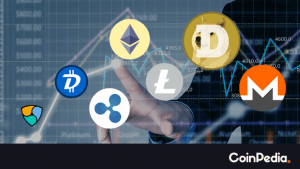 Altcoin Season! Will the Gains Soar or Swing Within Same Range?