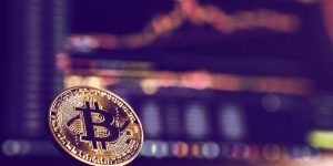 Bitcoin's Record-Breaking Run Attracts More Wall Street Money