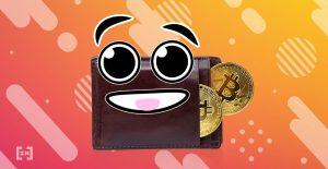 "BitMEX Reveals Pop-Culture's Bitcoin ""Brain Wallet"" Weakness"