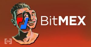 BitMEX Execs Charged With Ilegally Running Derivatives Platform by CFTC