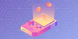 What are CryptoKitties?