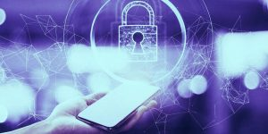 US, UK Again Request Government Access to Encrypted Data