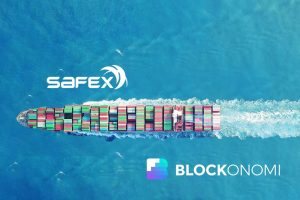 Safex: Blockchain Engine for eCommerce Stores