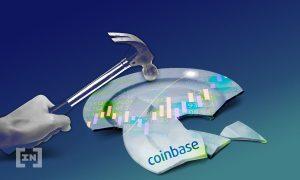 Coinbase Pro Halts Margin Trading Over Regulatory Concerns