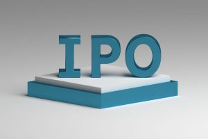 The mega IPO of Ant Group (Alibaba) was suspended